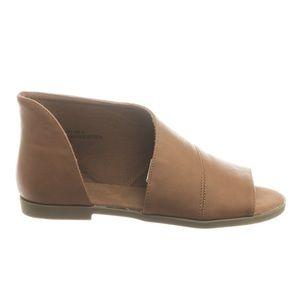 BAMBOO Hippie Shank Sandals